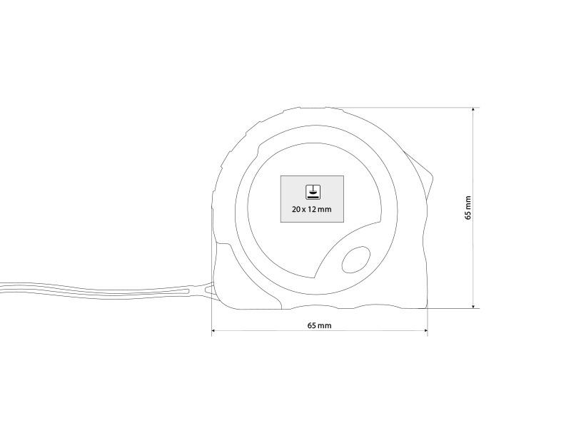 reklamni-materijal-auto-oprema-metrix-mini-stampa