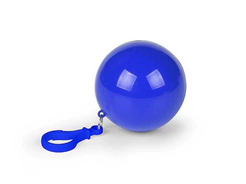 reklamni-materijal-auto-oprema-rainco-boja-plava