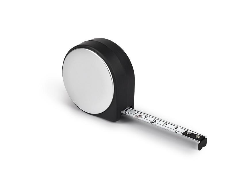 reklamni-materijal-auto-oprema-tape-boja-silver