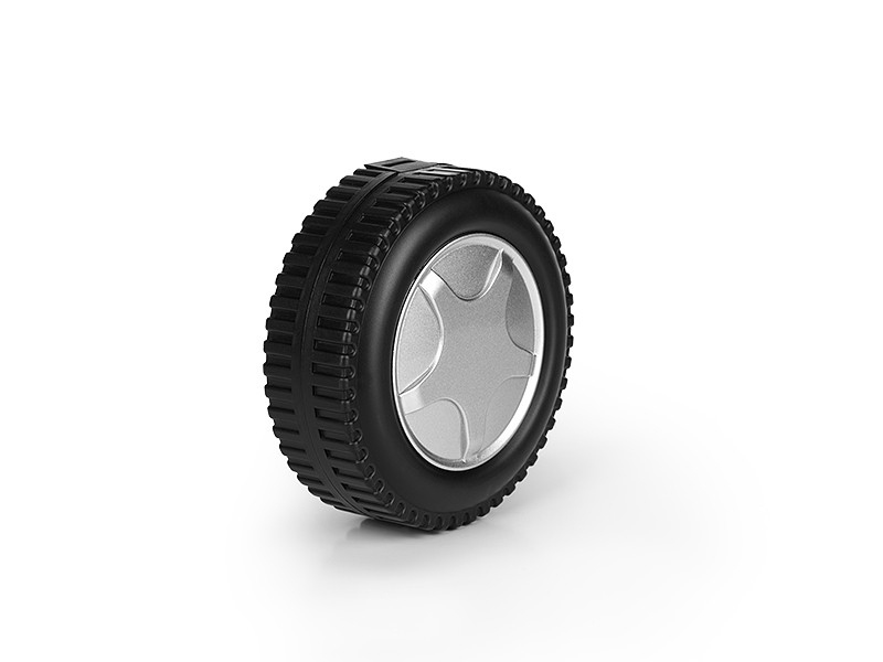 reklamni-materijal-izvidjacka-oprema-wheel-izgled