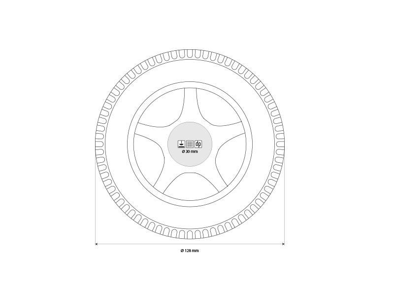 reklamni-materijal-izvidjacka-oprema-wheel-stampa
