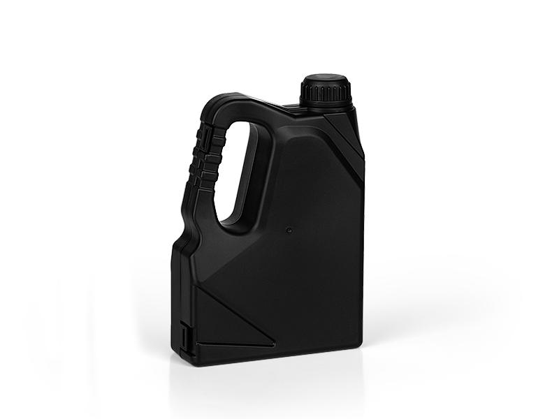 reklamni-materijal-alati-petrol-boja-crna-izgled