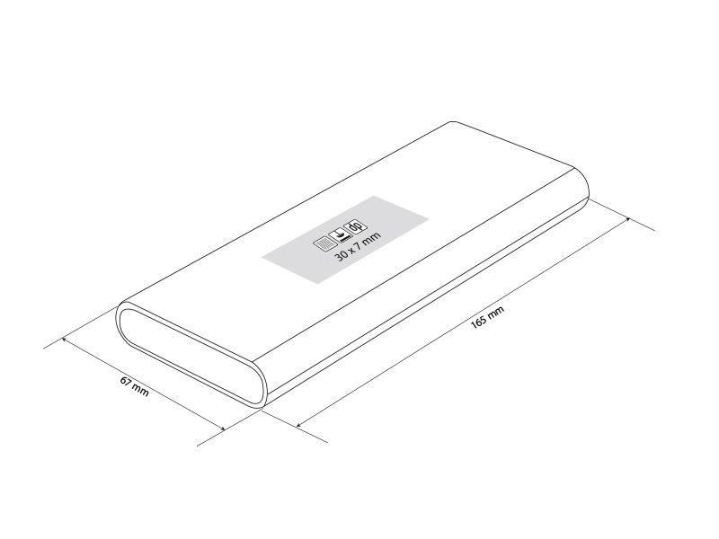 reklamni-materijal-swa-tim-alati-i-oprema-auto-oprema-FORT-stampa