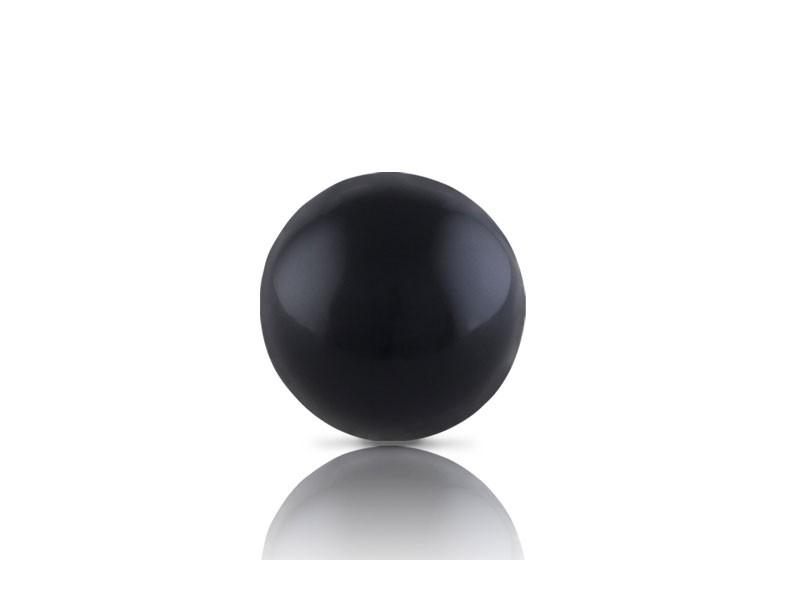 reklamni-materijal-antistres-calm-boja-crna