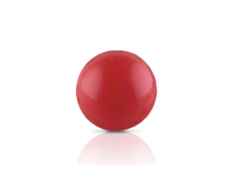 reklamni-materijal-antistres-calm-boja-crvena