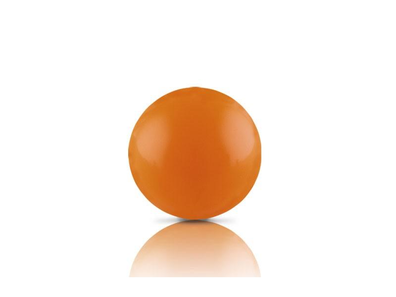 reklamni-materijal-antistres-calm-boja-oranz