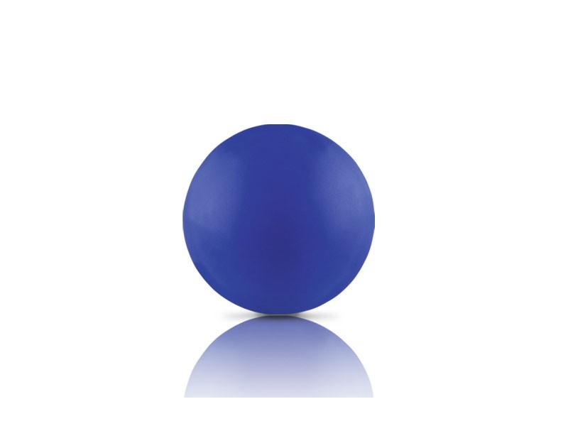 reklamni-materijal-antistres-calm-boja-plava