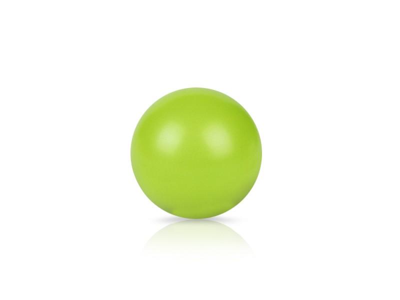 reklamni-materijal-antistres-calm-boja-svetlo-zelena