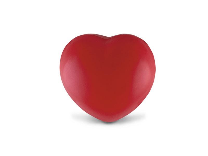 reklamni-materijal-antistres-heart-boja-crvena