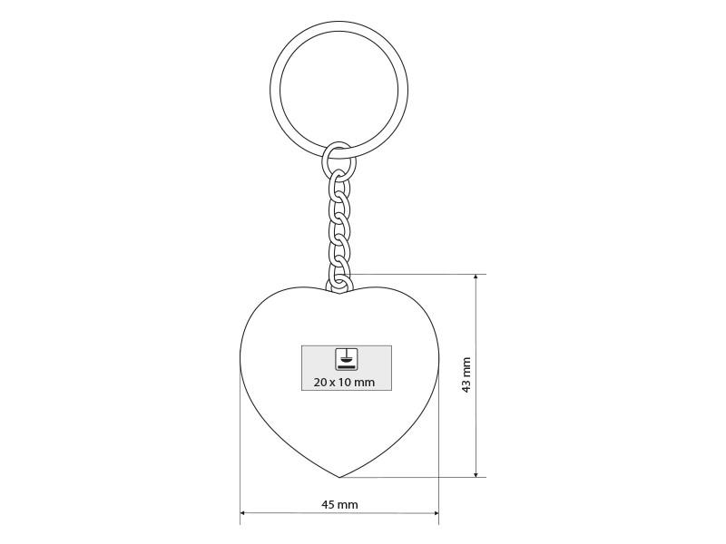 reklamni-materijal-privesci-heart-mini-stampa