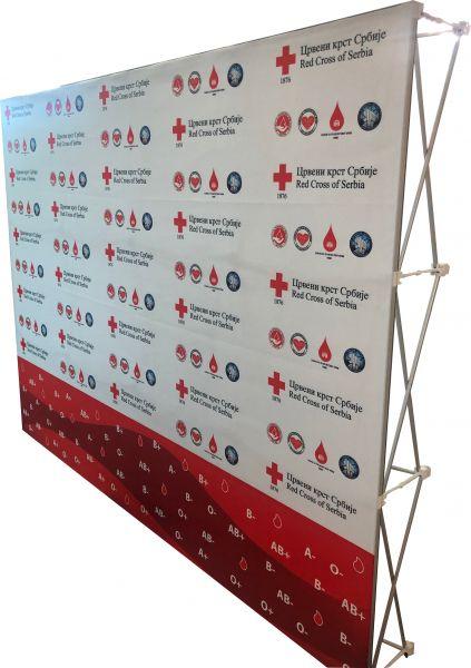 reklamni-materijal-swa-tim-tekstilni-press-wall