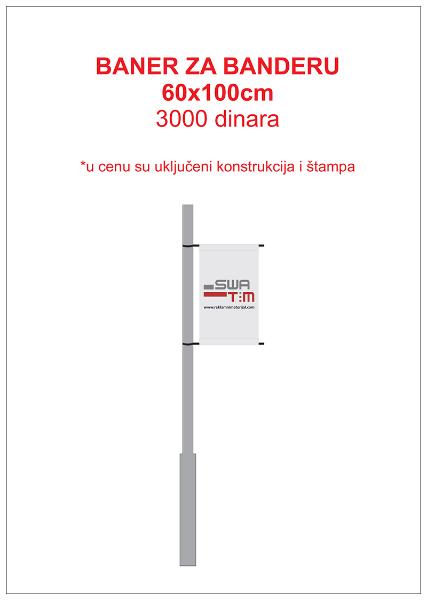 Baner za banderu.cdr