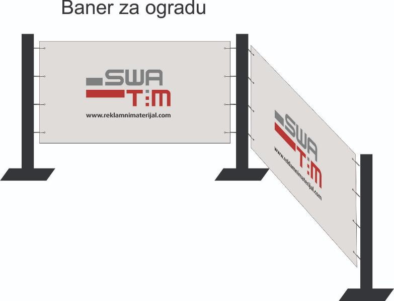 reklamnimaterijal-baneri-transparenti-baner-za-ogradu-2