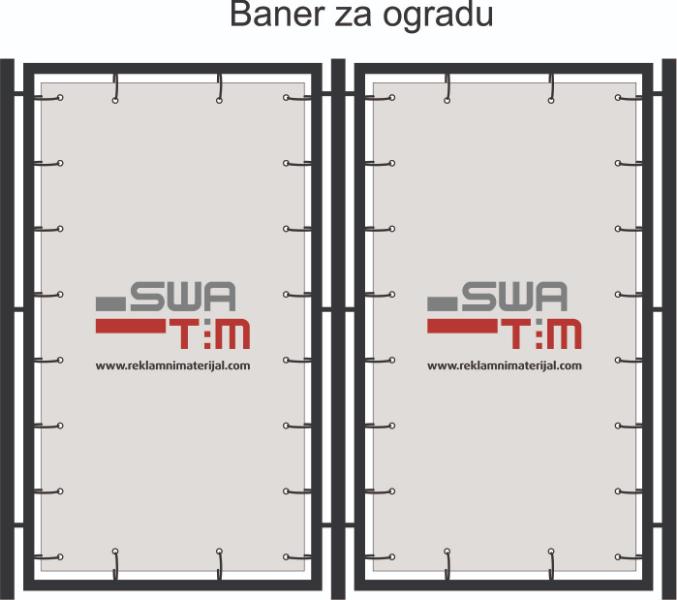 reklamnimaterijal-baneri-transparenti-baner-za-ogradu