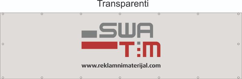 reklamnimaterijal-baneri-transparenti-transparenti