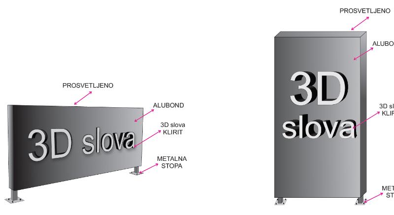 statim-reklamni-materijal-bravarija-prosvetljen-podni-totem