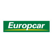 europcar-logo-vector-400x400