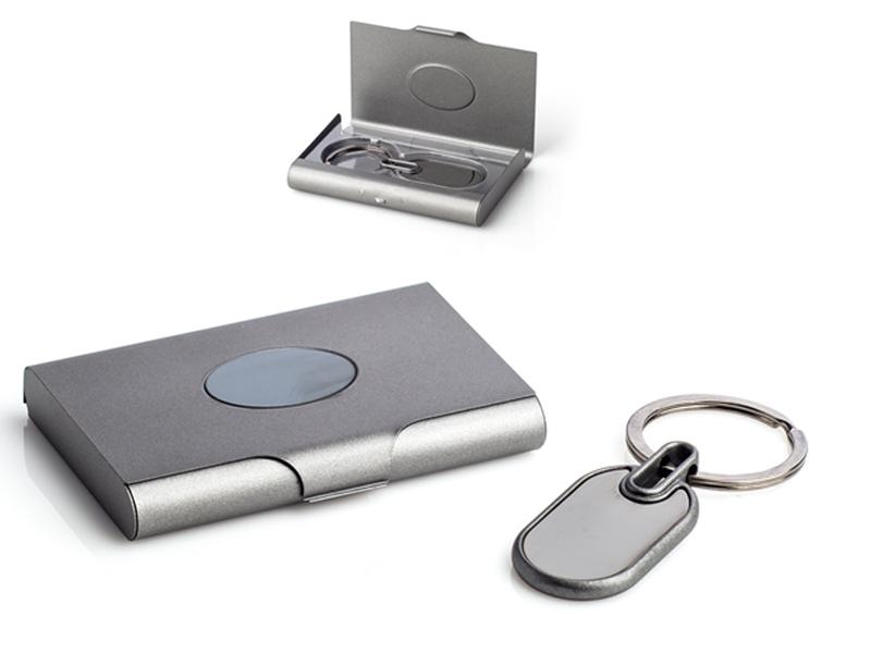 reklamni-materijal-card-holder-gray-boja-tamno-siva