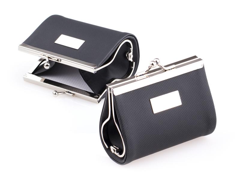 reklamni-materijal-card-holder-mimika-boja-crna
