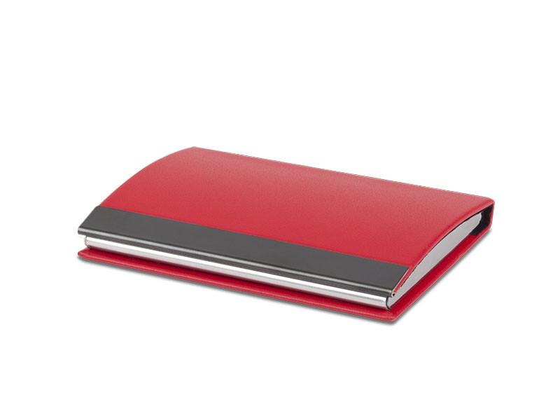 reklamni-materijal-vizitari-rivera-boja-crvena