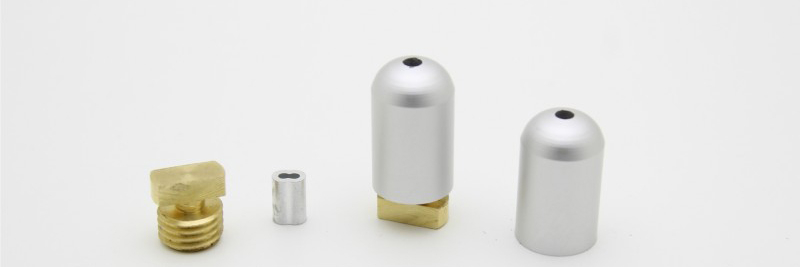 cm-pvc-trake-aluminijumska-sina-nosac-vizuelnih-komunkcija-nosac-2