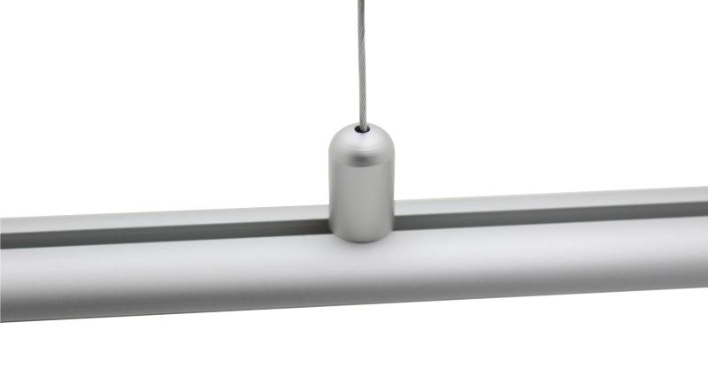 cm-pvc-trake-aluminijumska-sina-nosac-vizuelnih-komunkcija-nosac-3