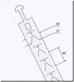 cm-trake