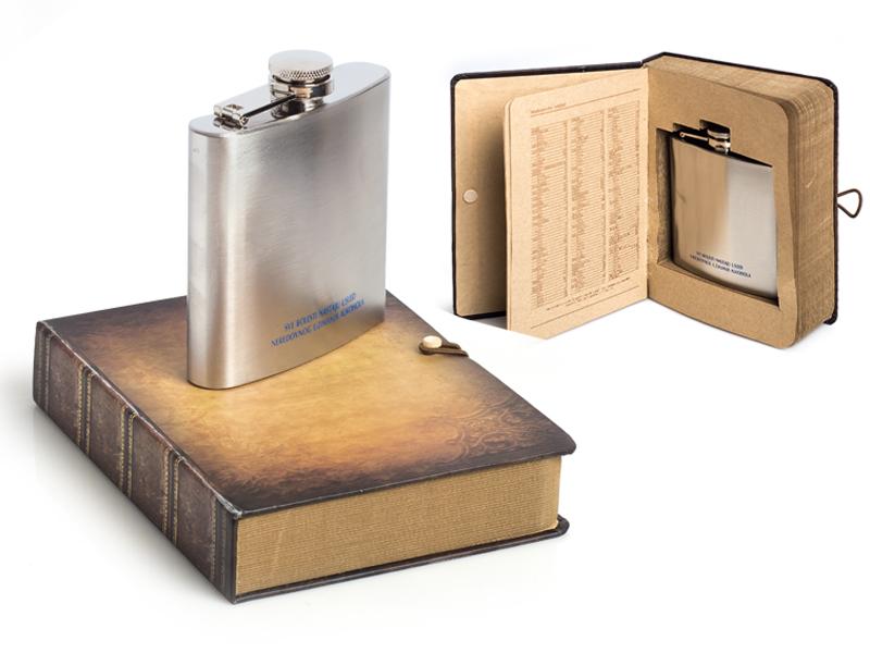 reklamni-materijal-pljoske-i-cuturice-biblioteka-poklon-set