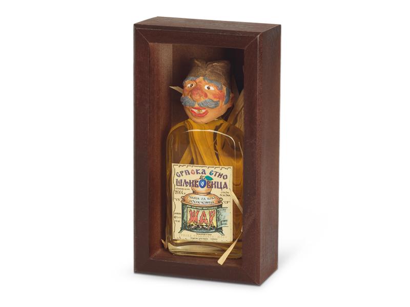 reklamni-materijal-pljoske-i-cuturice-srbijanac-poklon-set