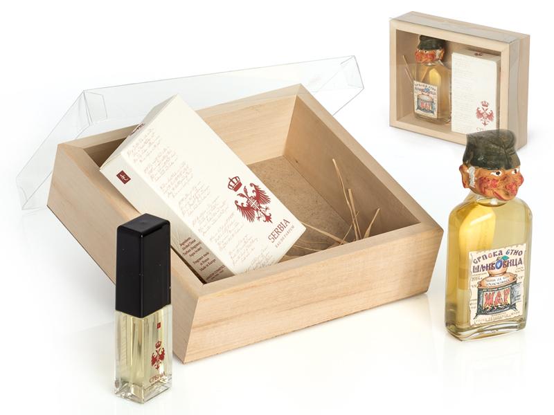 reklamni-materijal-pljoske-i-cuturice-srpske-note-poklon-set