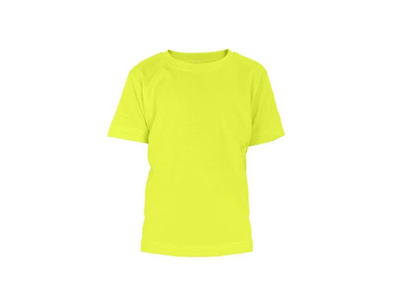 reklamni-materijal-decije-majice-neon-kids-boja-neon-zuta