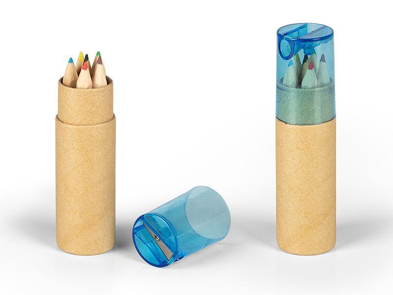 reklamni-materijal-swa-tim-deciji-reklamni-materijal-drvene-bojice-CREATE