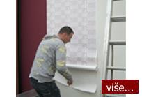 digitalna stampa nalepnice zidni stikeri