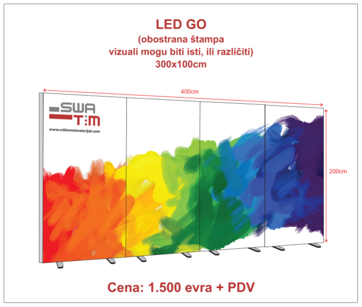 LED GO 01.cdr
