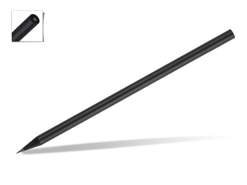 reklamni-materijal-drvene-olovke-blacky-boja-crna