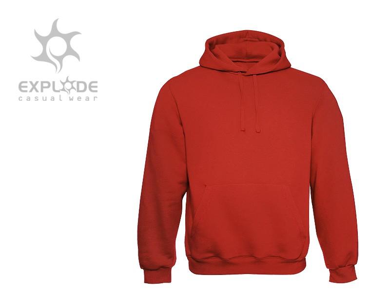 reklamni-materijal-sportska-oprema-champ-boja-crvena