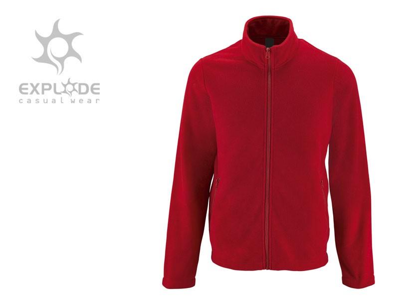 reklamni-materijal-sportska-oprema-glecher-boja-crvena