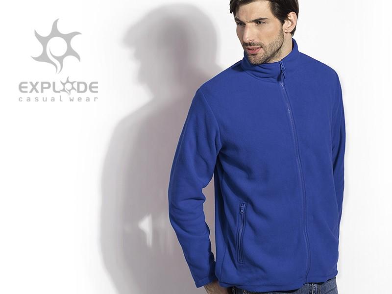 reklamni-materijal-sportska-oprema-glecher-boja-rojal-plava