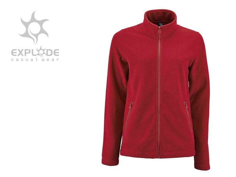 reklamni-materijal-sportska-oprema-glecher-lady-boja-crvena
