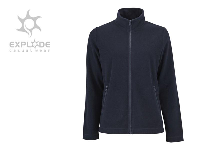 reklamni-materijal-sportska-oprema-glecher-lady-boja-plava