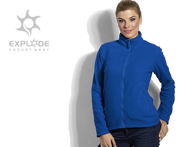 reklamni-materijal-sportska-oprema-glecher-lady-boja-rojal-plava