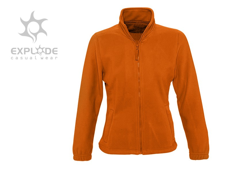 reklamni-materijal-sportska-oprema-polaris-lady-boja-oranz