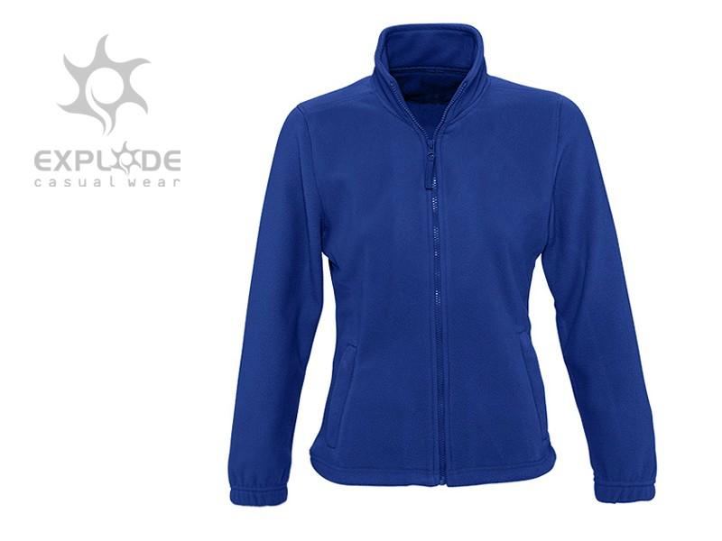 reklamni-materijal-sportska-oprema-polaris-lady-boja-rojal-plava