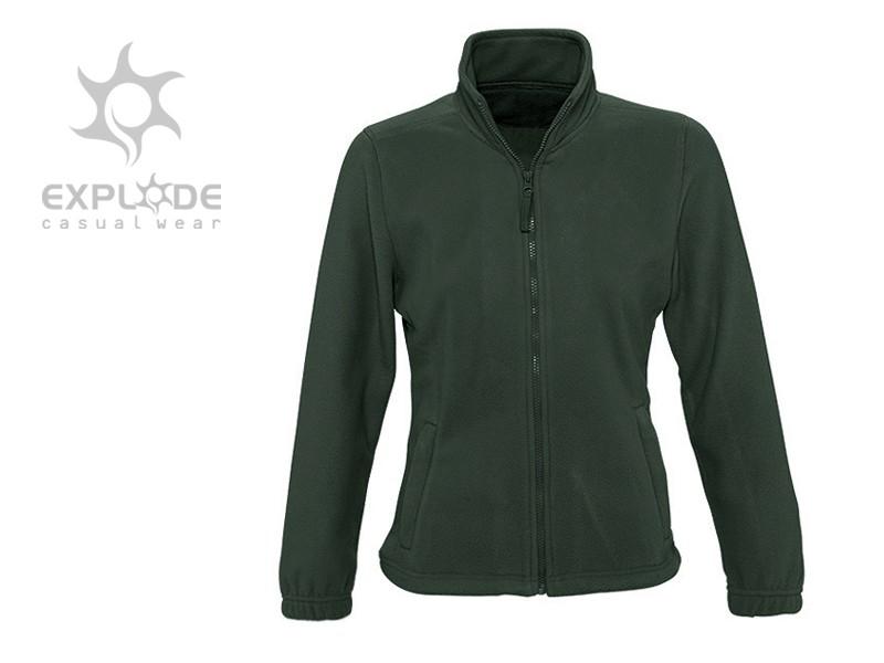 reklamni-materijal-sportska-oprema-polaris-lady-boja-zelena