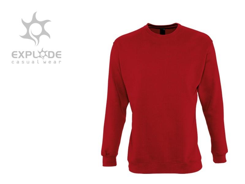 reklamni-materijal-sportska-oprema-spring-boja-crvena