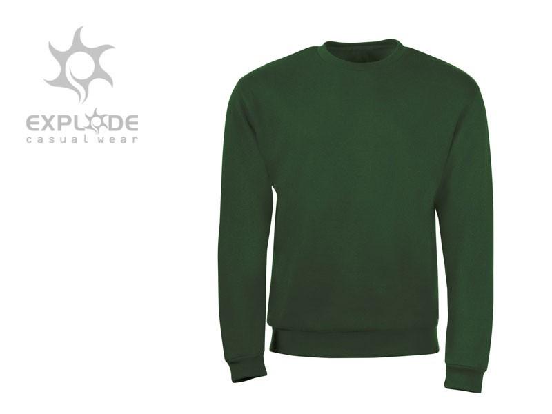 reklamni-materijal-sportska-oprema-spring-boja-zelena