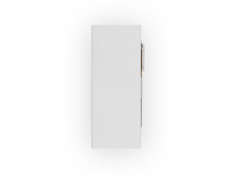 reklamni-materijal-sva-tim-eko-notesi-biorazgradivi-notes-DECK-boja-bela