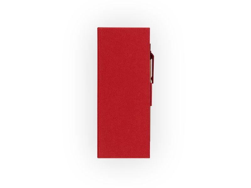 reklamni-materijal-sva-tim-eko-notesi-biorazgradivi-notes-DECK-boja-crvena