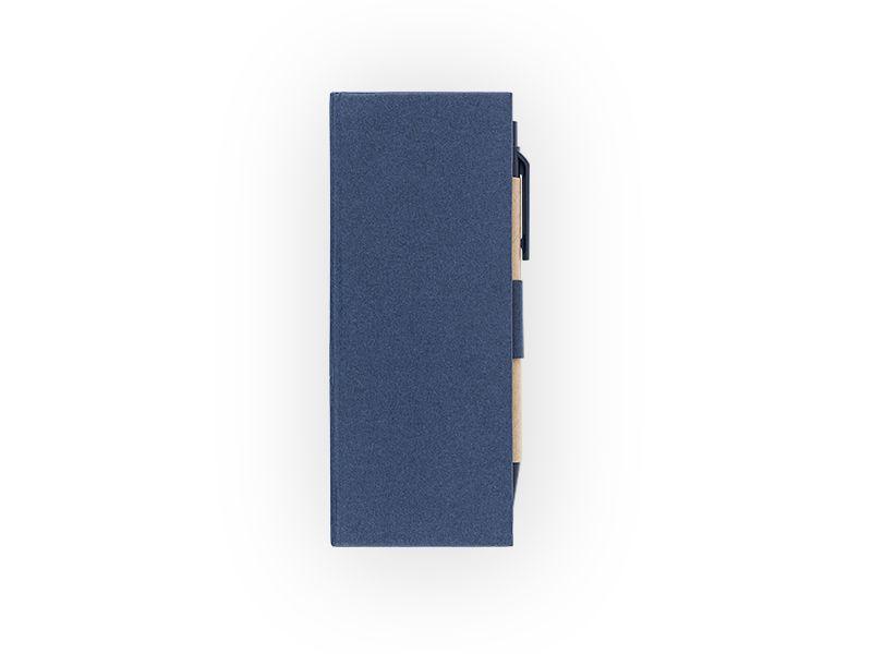 reklamni-materijal-sva-tim-eko-notesi-biorazgradivi-notes-DECK-boja-plava