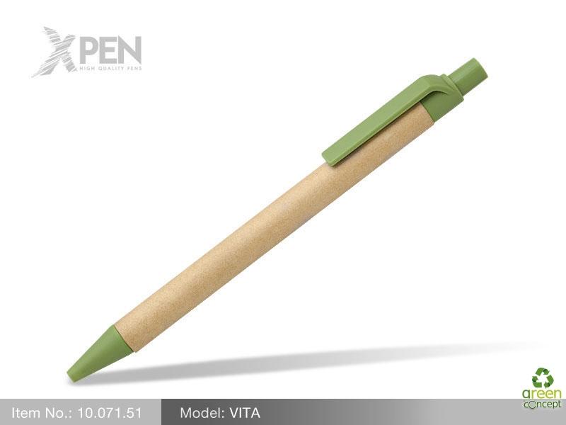 reklamni-materijal-eko-poklon-vita-boja-zelena